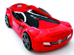 very cool red childrens car bedding sets furniture with single mattress ideas bedroom kids furniture sets cool single