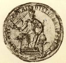 Conrado IV da Germânia