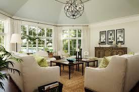 superior family room light fixture best 2 family room ceiling light fixture awesome family room lighting
