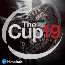 The Cup '19