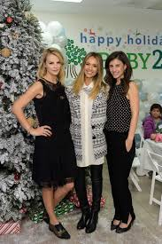 holiday party presented by the honest company 2014 holiday party presented by the honest company