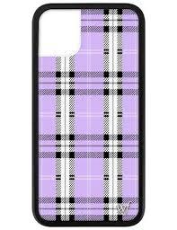 Wildflower <b>iPhone 11 Cases</b> – Wildflower <b>Cases</b>