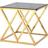 Мебель для гостиной <b>Stool Group</b> купить, сравнить цены в ...