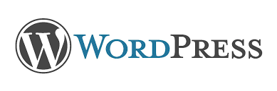 Image result for word press blogs