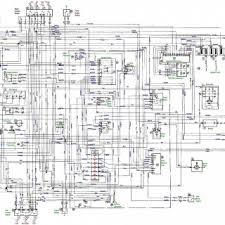 bmw i radio wiring diagram wiring diagram and hernes 92 dodge dakota ignition wiring diagram image about