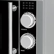 <b>BBK</b> <<b>23MWS</b>-<b>929M</b>/<b>BX</b>> <b>Микроволновая печь</b> — купить, цена и ...