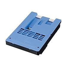 <b>Canon MC-10 1320B014</b> Waste Collection Cartridge - Buy Online in ...