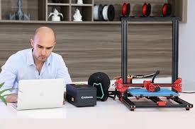 2018 Best <b>3D printer Alfawise</b> U20 review | GearBest Blog