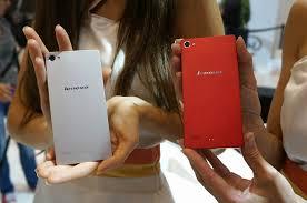 IFA 2014: смартфоны Lenovo, HTC, Huawei, Acer, Alcatel своими ...