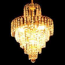 chandelier ceiling pendant light modern elegant crystal lamp fixture lighting ceiling pendants lighting