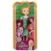 <b>Куклы Царевны</b> - <b>Василиса</b>, Аленка, Соня, Даша, Варвара купить ...