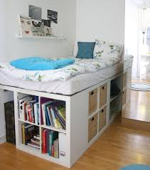1000 ideas about raised bedroom on pinterest city apartments new york apartments and studio apt bedroomengaging modular sofa system live