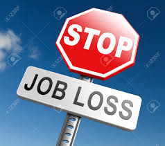 job loss and unemployment getting fired employment rate layoff stock photo job loss and unemployment getting fired employment rate layoff and downsizing