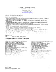 peoplesoft business analyst resume sample professional resume peoplesoft business analyst resume sample budget analyst resume sample two finance resume letter for designer sample