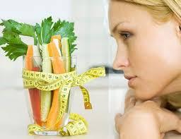 Αποτέλεσμα εικόνας για Αυτή είναι η πιο επικίνδυνη δίαιτα