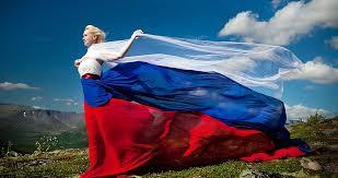 """Résultat de recherche d'images pour """"флаг россии"""""""