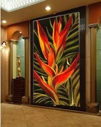 <b>beibehang Custom Wallpaper</b> 3D murals Fresco <b>European</b> Oil ...