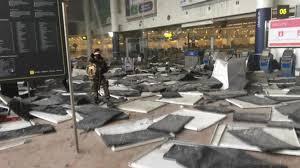 Afbeeldingsresultaat voor brussel aanslagen