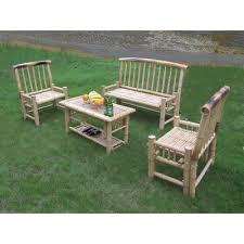 bamboo chair outdoor furniture bamboo design furniture