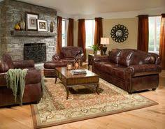living room paint ideas with brown leather furniture ideas brown furniture living room ideas