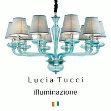 <b>Lucia Tucci</b> люстры - Италия - Posts | Facebook
