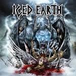 Iced Earth [Reissue]