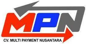 MPN-multi payment nusantara