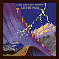Feats Don't Fail Me Now album by Little Feat