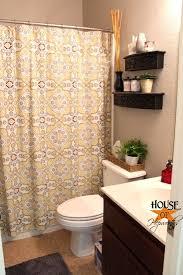 guest bathroom towels:  guest bath towels  guest bathroom art hoh   guest bath towels