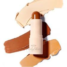 <b>Matte</b> Base <b>Concealer консилер</b> для лица от <b>makeup</b> revolution ...