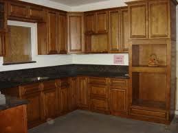 Honey Maple Kitchen Cabinets Maple Kitchen Cabinets Honey Maple Cabinets Delectable Glazed