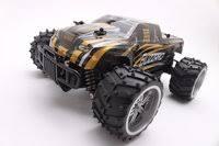 «Гоночная машина Крона <b>S</b>-<b>Track Large</b> Long Flames 2WD 1 16 ...