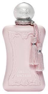 <b>Духи</b> Parfums De Marly <b>Delina Exclusif</b>. Цена: от 13 490 руб.