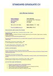 graduate essay sample   academic essay sample graduate school public administration admission essay