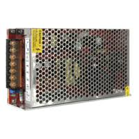 <b>Блок питания LED STRIP</b> PS 150вт 12в 202003150 Gauss, цена ...