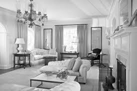 crystal chandelier in a modern home interior design u nizwa crystal chandelier in a modern home interior design u nizwa bedroom decor mirrored furniture nice modern
