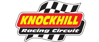 Circuito de Knockhill