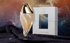 <b>levitation</b> gold