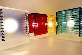 lamp york city cool cool table lamps lighting design cubes of color andarina designs brook