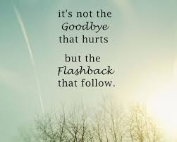 Image result for farewell quotes