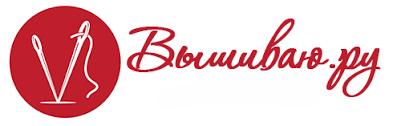 <b>Алиса</b> — схемы для <b>вышивки</b> крестом. Каталог новинок 2017 ...