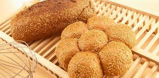 Αποτέλεσμα εικόνας για ψωμια
