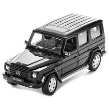 «<b>Welly Модель машины</b> Mercedes-Benz G-Class» — Результаты ...