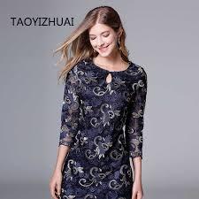 TAOYIZHUAI <b>2019 New Arrival Spring</b> Casual Style Front Zipper ...