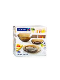Купить <b>набор столовой посуды Luminarc</b> L5108, цены в Москве ...