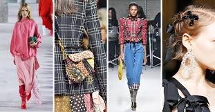 <b>Winter 2018</b> Trends: The New Looks to Know Now | Who What Wear ...