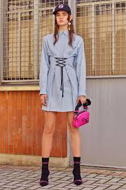 Versus | Shirt | Уличная мода, Корсетный <b>пояс</b>, Одежда