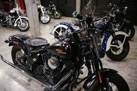 Harley-Davidson earnings Q2 2019 beat projections, but profits off ...