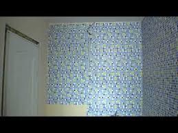<b>Панель ПВХ мозаика</b>: как клеить <b>декоративную</b> пластиковую на ...