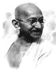 McMaster University > Gandhi Peace Project > About Mahatma ...